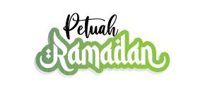 petuah ramadan